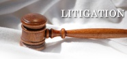 header_litigation