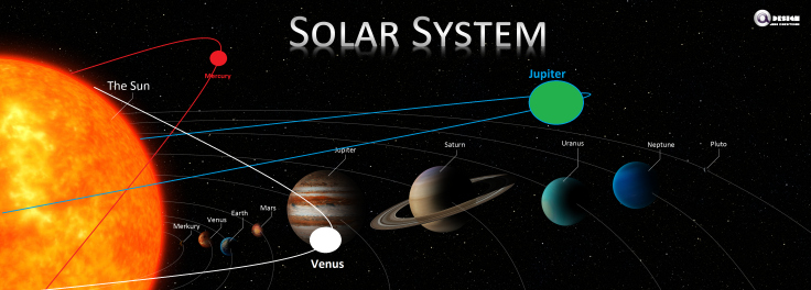 the_solar_system_by_icecold555-d55622l - part 2.png