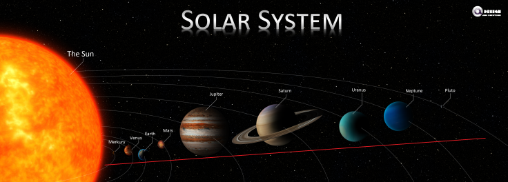 the_solar_system_by_icecold555-d55622l.png