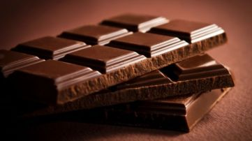 dark-chocolate-625_625x350_81470296626.jpg
