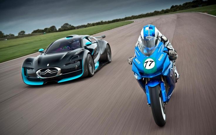 Sports-car-and-bike-race.jpg