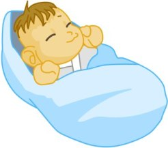 mother-and-baby-clipart-born-6